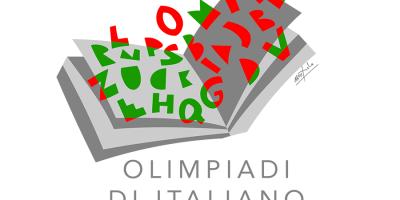 Olimpiadi di Italiano: le semifinali si terrano martedì 7 marzo 2017