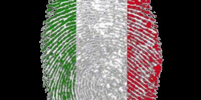 Bando per assistenti di lingua italiana all'estero