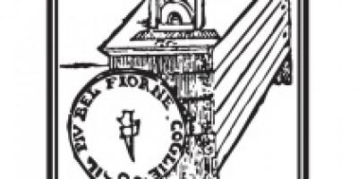 """Roma 17 gennaio presentazione del libro """"Il presente non basta. La lezione del latino"""""""