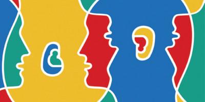 26 settembre – Giornata europea delle lingue