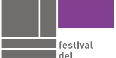 Urbino 12-15 ottobre, Festival del giornalismo culturale