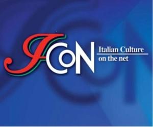logo_icon_2