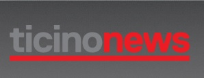 logo_ticino_news