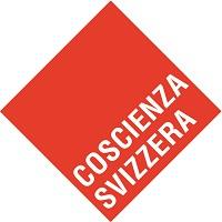 logo_coscienzasvizzera_200