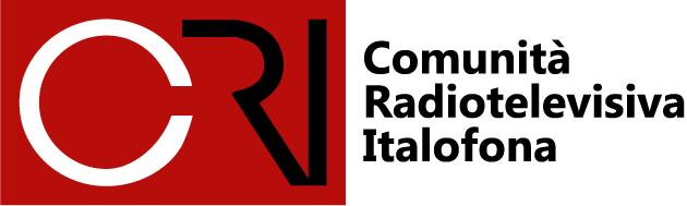logo_CRI