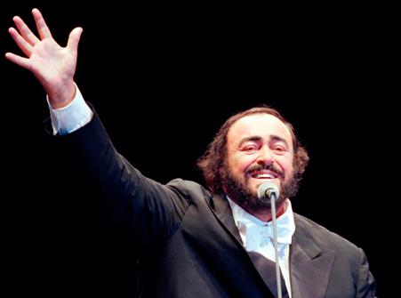 pavarotti_radioromania