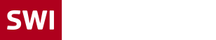 swi_logo_small