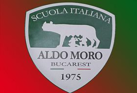 201211081316-scuola_italiana_280