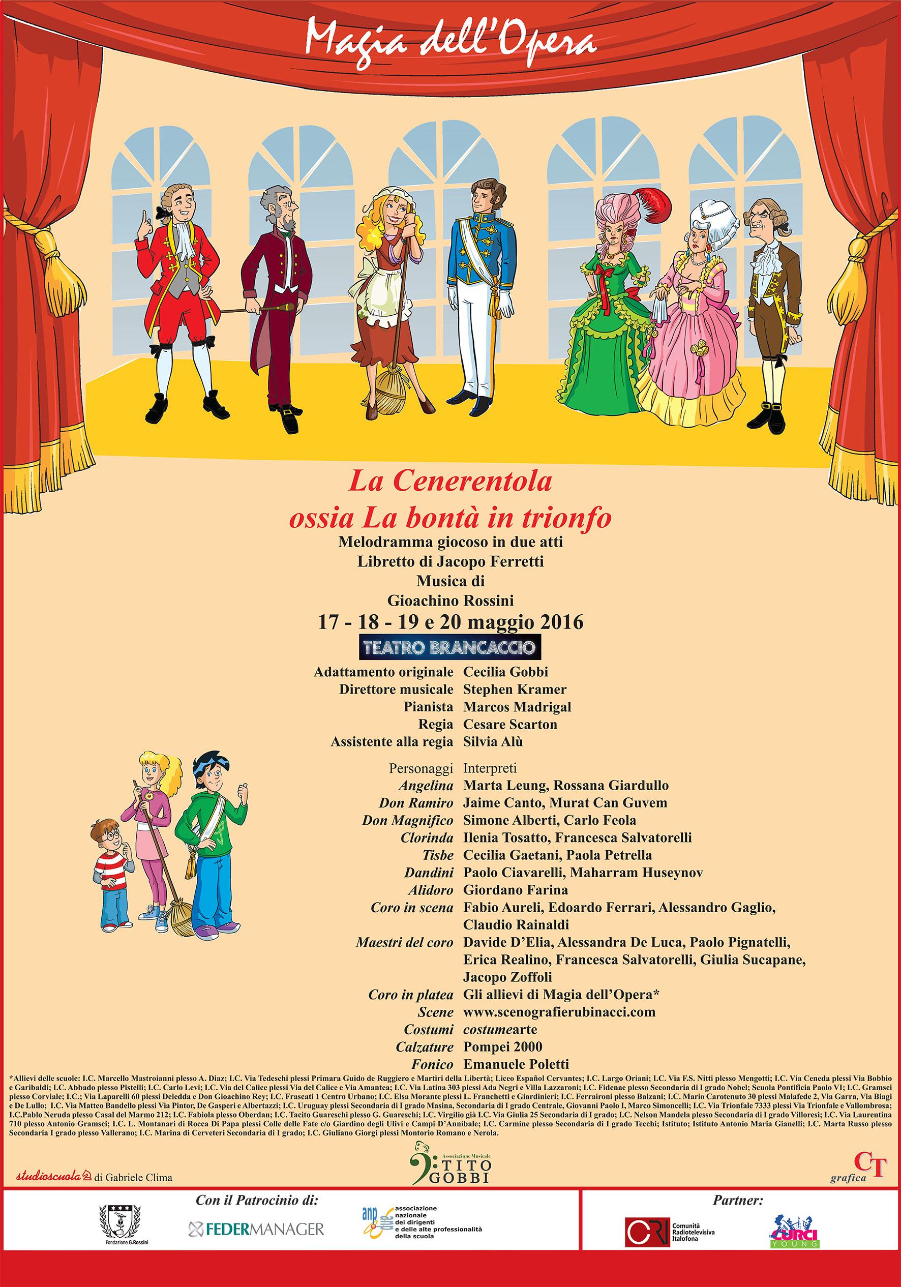 Locandina-70x100_Roma060516_WEB