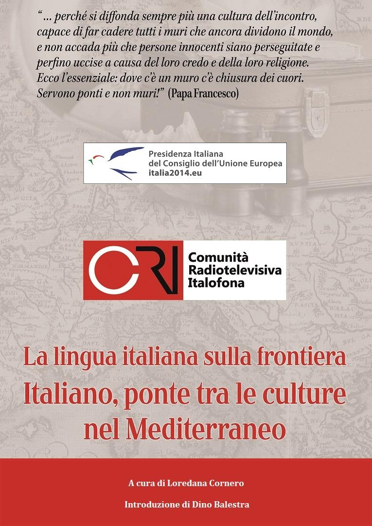 seminario_roma_prova_ok