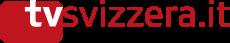 tvsvizzera-logo-leaderboard