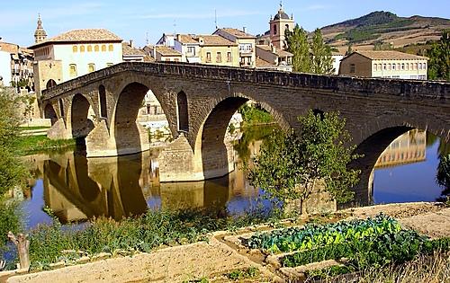 puente-la-reina-en-navarra