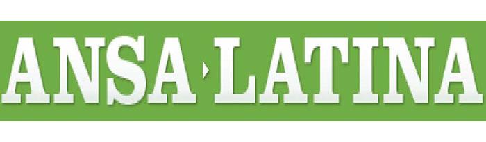logo_ansa_latina1