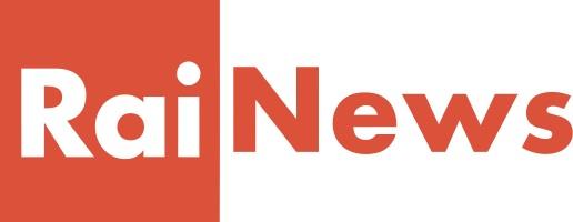 logo_rainews_it