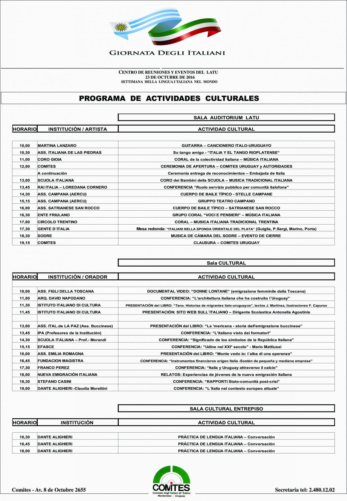 programma_giornata_it