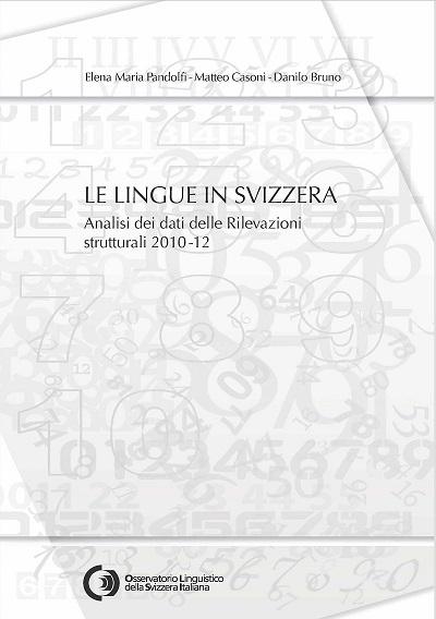 copertina-lingue-in-svizzera_rit_2