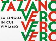 L'italiano futuro della memoria