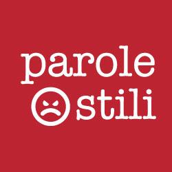 logo_paroleostili