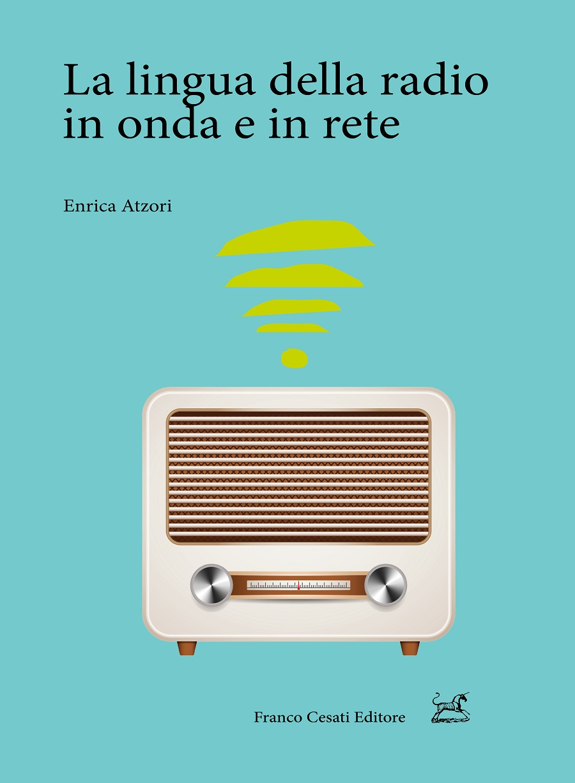 lingua_radio_2