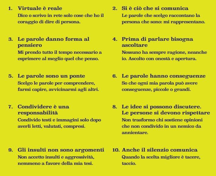 manifesto_parole_ostili_2017