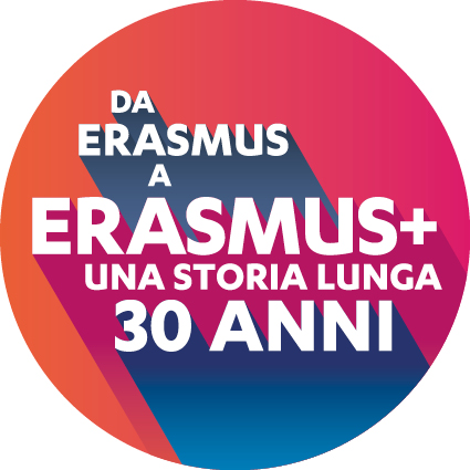 ErasmusPlus-30years-Circle-IT-72dpi