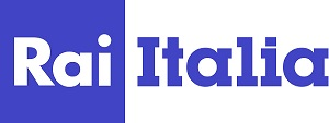 Rai_Italia_3