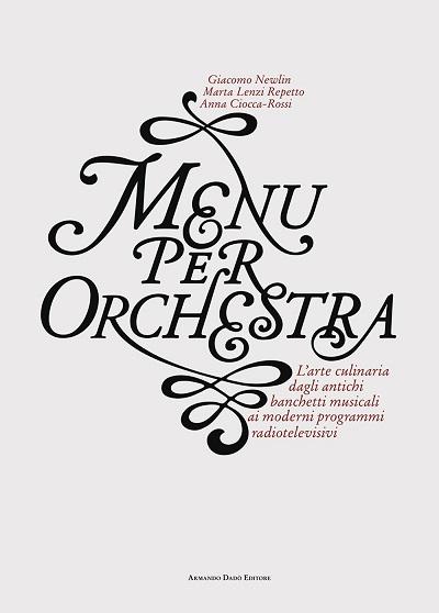 copertina_menu_per_orchestra_2