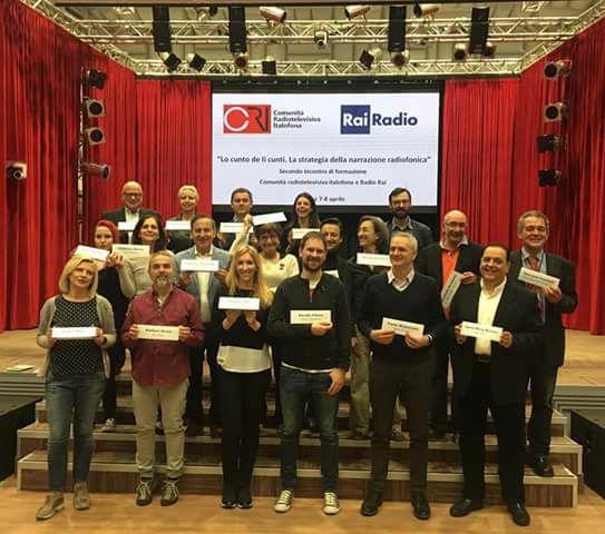 seminario_2017_gruppo