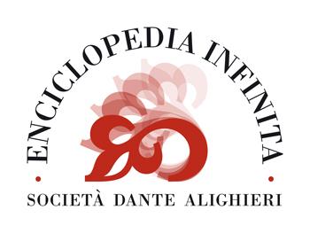 05-25-enciclopedia_infinita