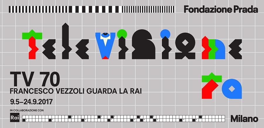 TV70_Francesco-Vezzoli_ok