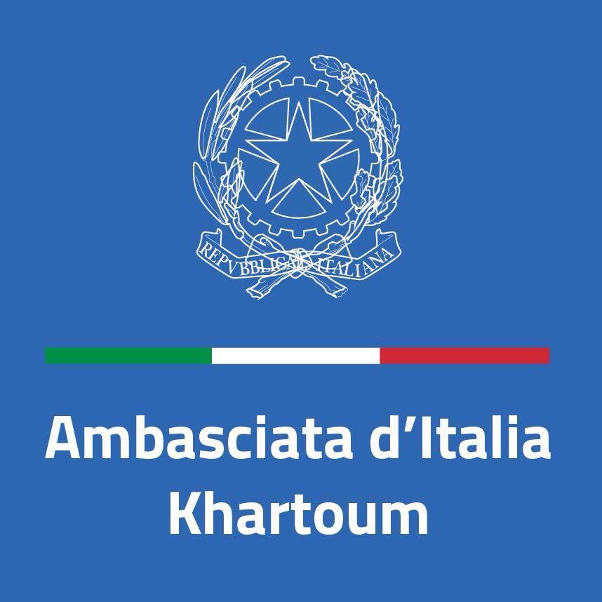 ambasciata_karthoum