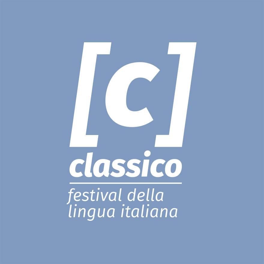 classico_2