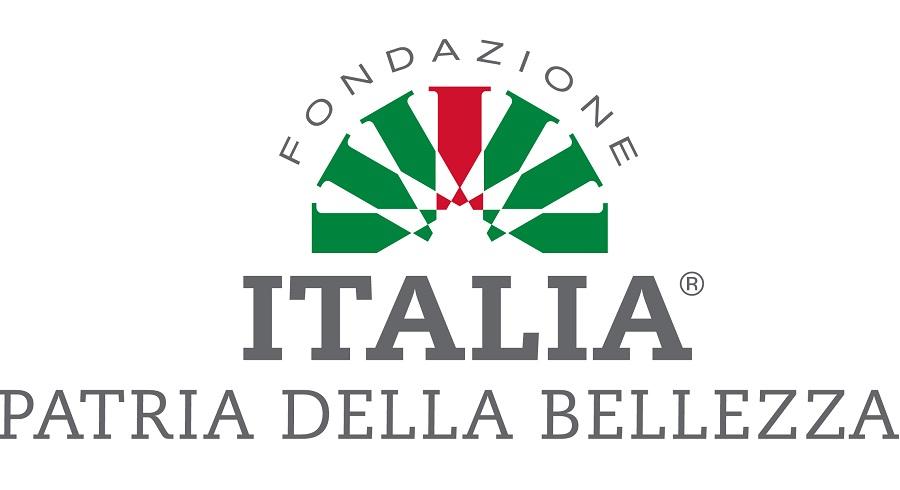 marchio-Fondazione-02