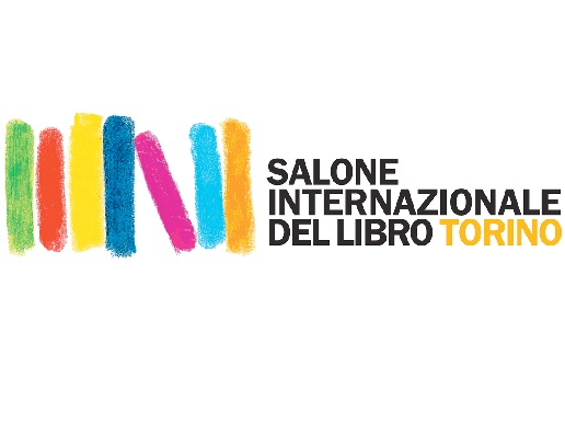 salonetorino_2014