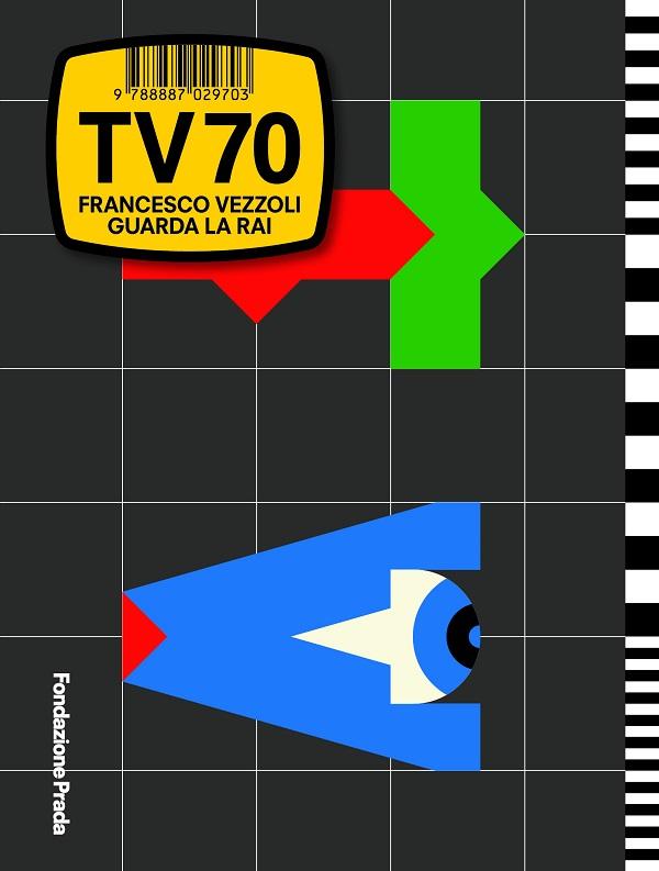 TV70_cover_sticker_2