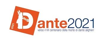 Ravenna 13-17 settembre: la nuova edizione di Dante2021