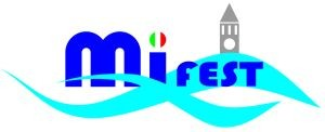 logo_mifest_web-300x122