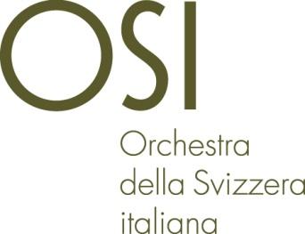 International Classical Music Awards: il 18 gennaio la premiazione, tra i candidati anche la OSI