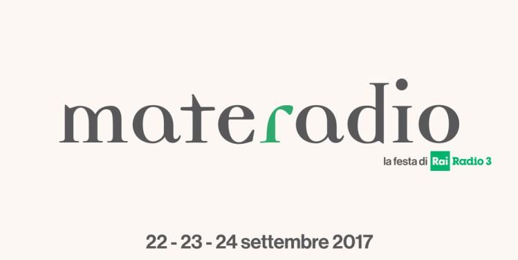 Materadio_2017_02