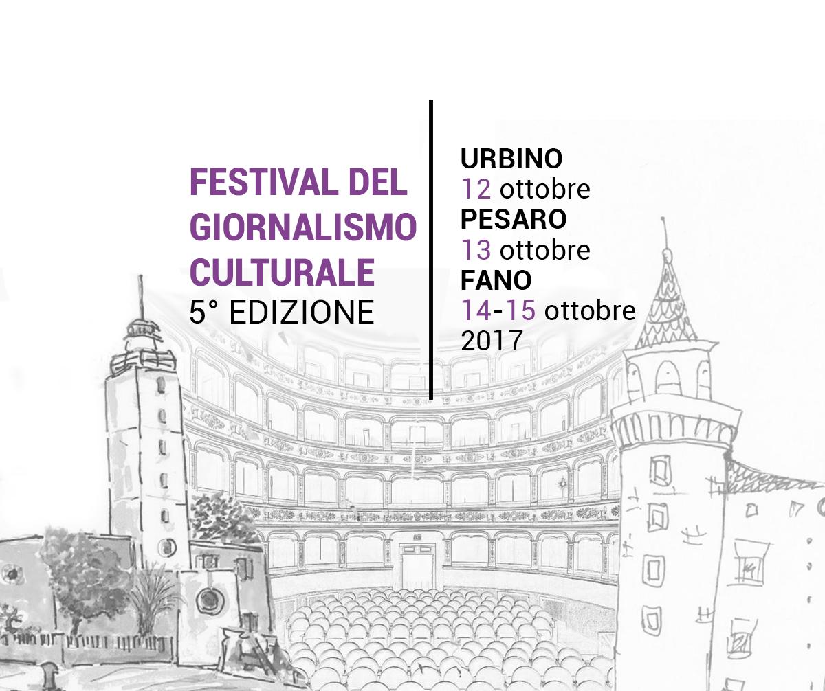 festival_giornalismo_culturale