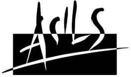 logo-asils3