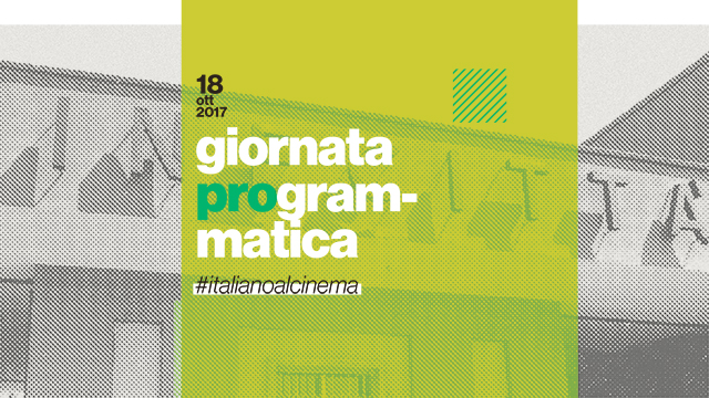 ProGrammatica2017