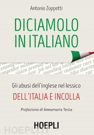 diciamolo-in-italiano_2