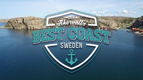 BestCoast_rid