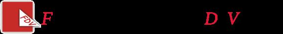fdv_1_banner