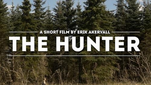 the_hunter_rid