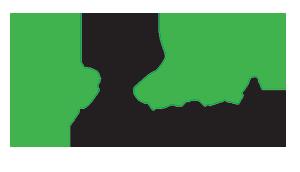 logo_coop_ruah