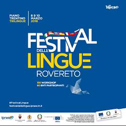 festival_delle_lingue_2_0