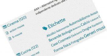 AAA: dizionario delle Alternative Agli Anglicismi