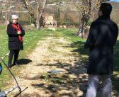 Campo Le Fraschette: la tv di Stato di Malta ricostruisce la storia degli internati maltesi